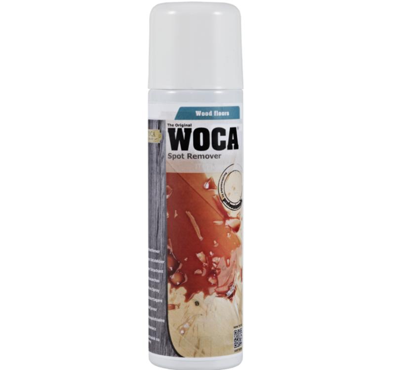 WOCA Fleckenentferner