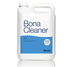 Bona Cleaner