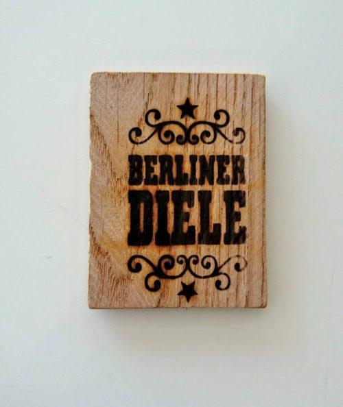 Berliner Diele